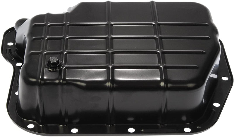 Transmission Oil Pan Dorman 265-827 1996-2009 47RE 48RE