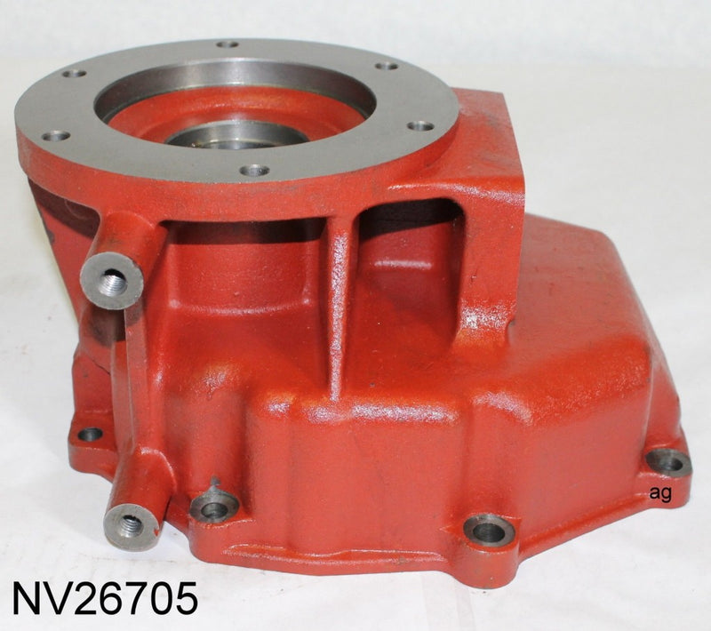 NV4500 4wd Extension Housing 94+ Dodge Cummins Diesel 334770A
