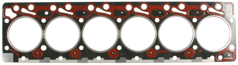 Mahle Standard Thickness Head Gasket for 89-98 12 Valve Cummins 4068C