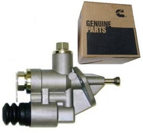 Cummins Mechanical Fuel Transfer Pump 94-98 12 Valve 4988747