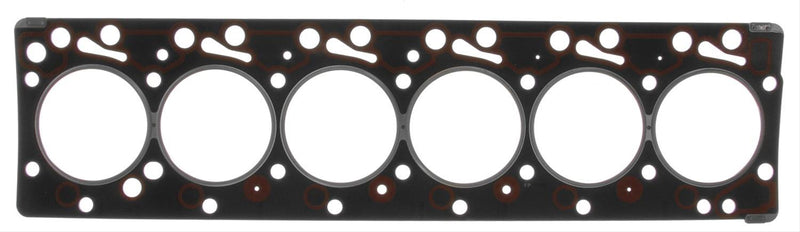 Mahle Standard Thickness Head Gasket for 98-02 24 Valve Cummins 54174