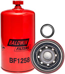 Baldwin Water Separator BF1258 for Fass Titanium Series (Replaces FS-1001 / FS-1020 / PF-3001)