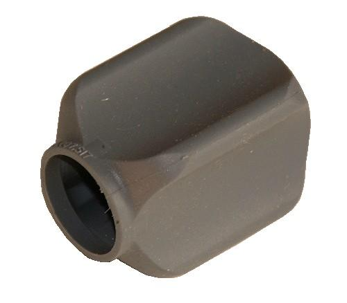 LarryB's FS21 Replacement Boot For Fuel Solenoids,
