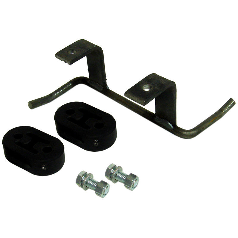 MBRP HG6100 1994-1997 Dodge - Cummins Rear Frame Hanger Assembly