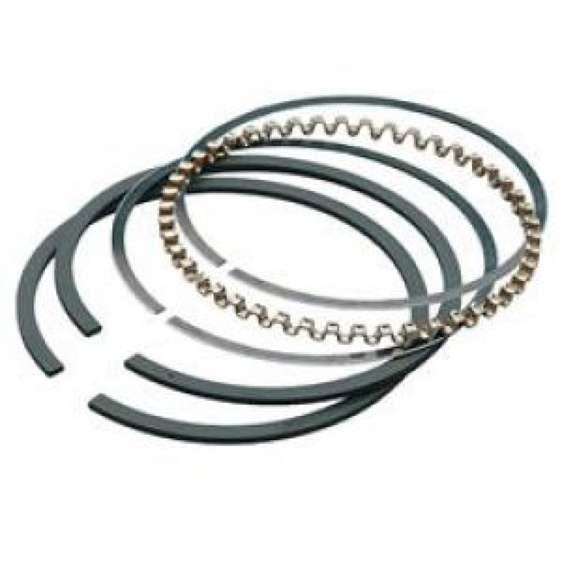 Mahle Clevite S42170 STD Piston Ring Set for 89-07 Dodge Cummins 5.9L