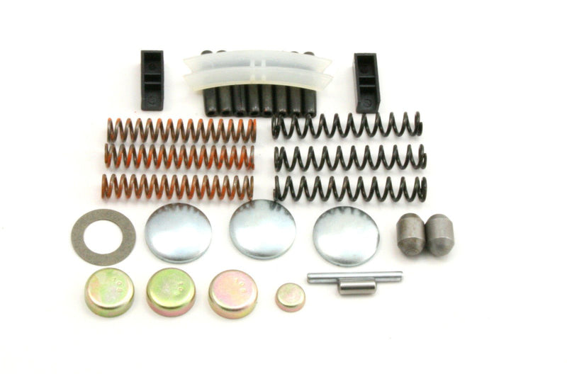 NV4500 Transmission Top Cover Small Parts Kit SP4500-50Y