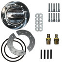 Fass Diesel 'No Drop' Fuel Sump Kit (Bowl Only) STK-5500BO