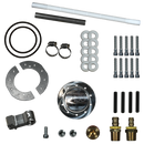 Fass Diesel Fuel Sump Kit with Suction Tube Upgrade Kit STK-5500B