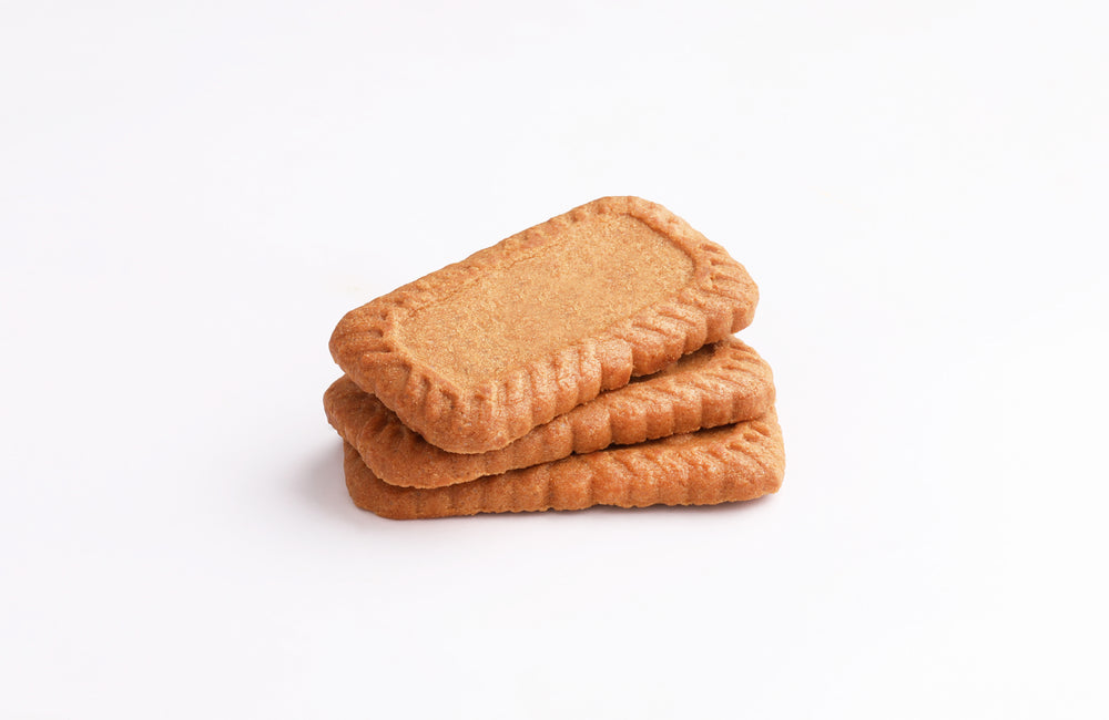 Complimentary Biscuits - Herbert & Ward Ltd