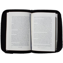 Load image into Gallery viewer, Book Protectors - Neoprene!