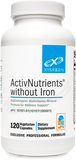 ActivNutrients w/out Iron