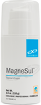 MagneSul™ (Topical) 3.9oz