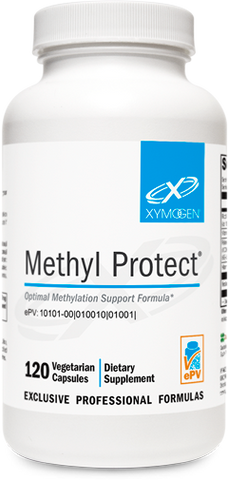 Methyl Protect® (Various Sizes)