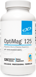 OptiMag® 125 (Various Sizes)