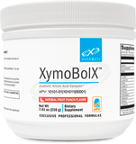 XymoBolX™ Fruit Punch 30 Servings; Anabolic Amino Acid Complex*