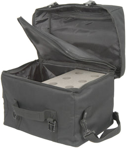Transit Bag for 6 Microphones & Leads - eav-online.com