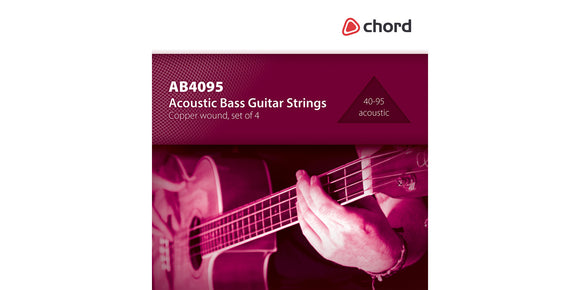 Bass Guitar Strings - eav-online.com