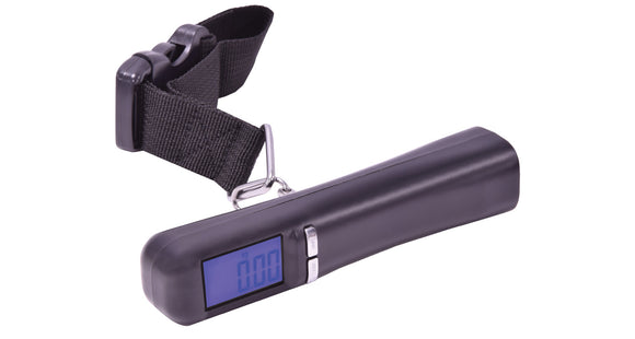 Digital Luggage Scale - 50kg - eav-online.com