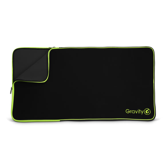 Gravity BG KS 1 B - Transport bag for keyboard stand - eav-online.com