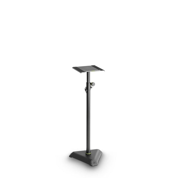 Gravity SP 3202 Studio Monitor Speaker Stand - eav-online.com