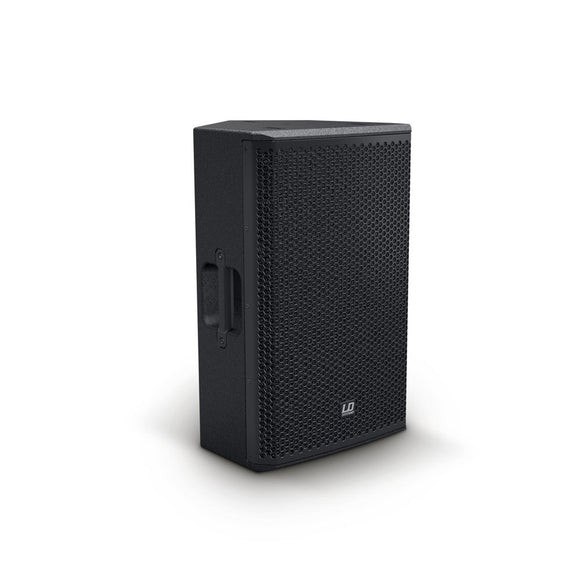 LD Systems STINGER 12 A G3 - Active 12