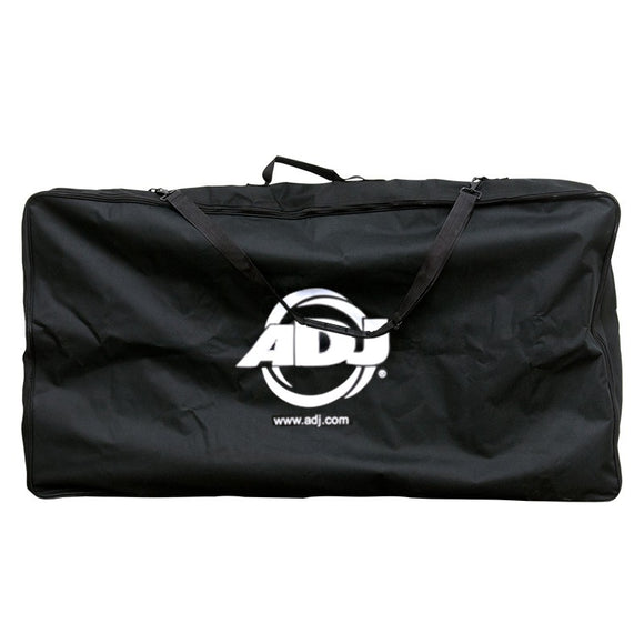 ADJ PRO Event Table Bag - eav-online.com