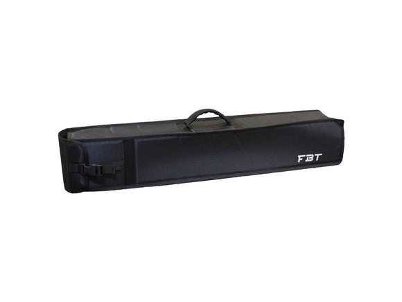 FBT VT-C 114 Cover for VT-SC 114 - eav-online.com