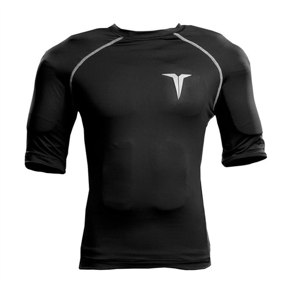 Outer Compression Shirt