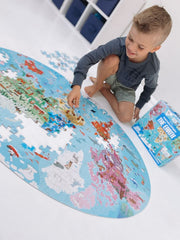 sassi puzzles for kids