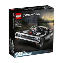 lego technic sets to buy