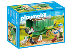 Buy Playmobil Australia