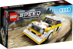 buy lego speed champions sets