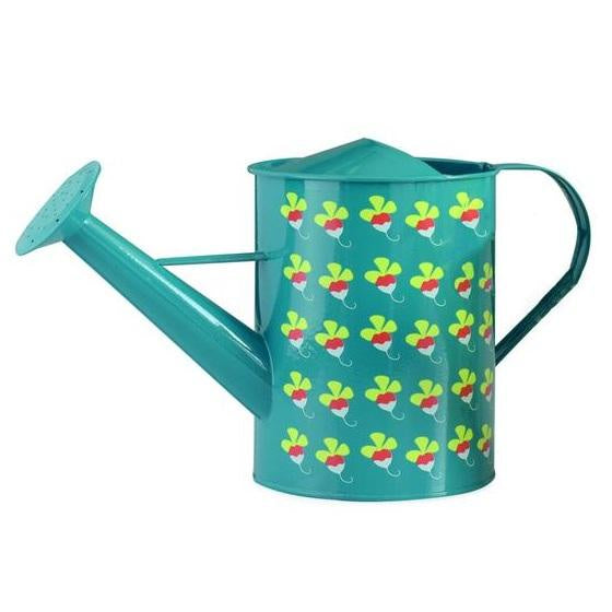 Egmont Watering Can