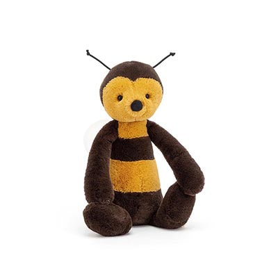 Jellycat | Bashful Bee | Small