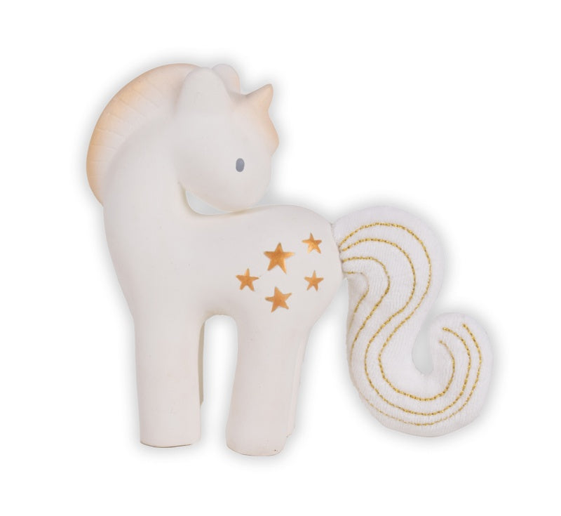 Tikiri | Fairytales Unicorn Teether