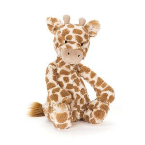 Jellycat | Bashful Giraffe | Medium