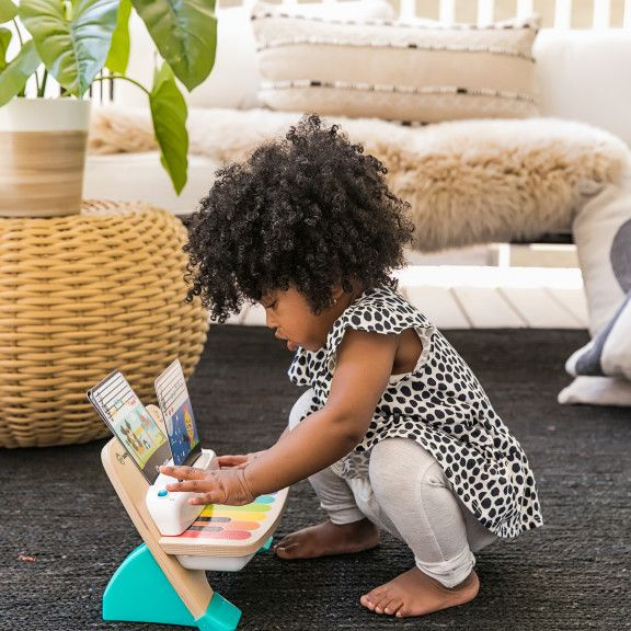 Hape Baby Einstein | Magic Touch | Piano