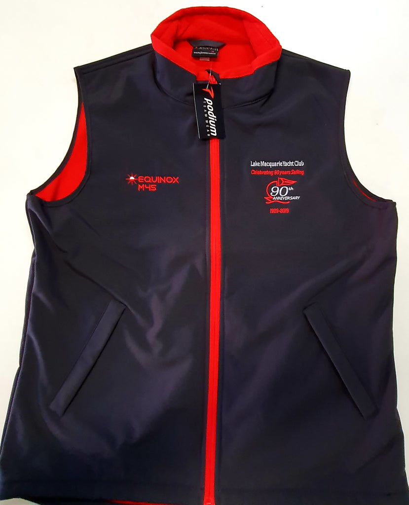 Uniforms Embroidery Perth Melbourne Sydney