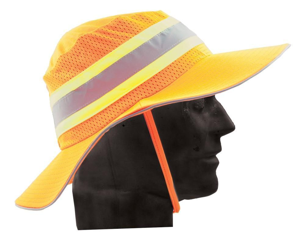ASW PPE Wide Brim Hat H1300