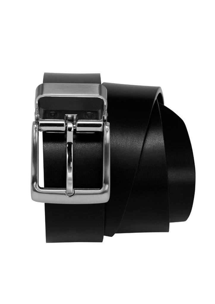 Biz Collection Corporate Wear Biz Collection Men's Standard Belt Bb248m