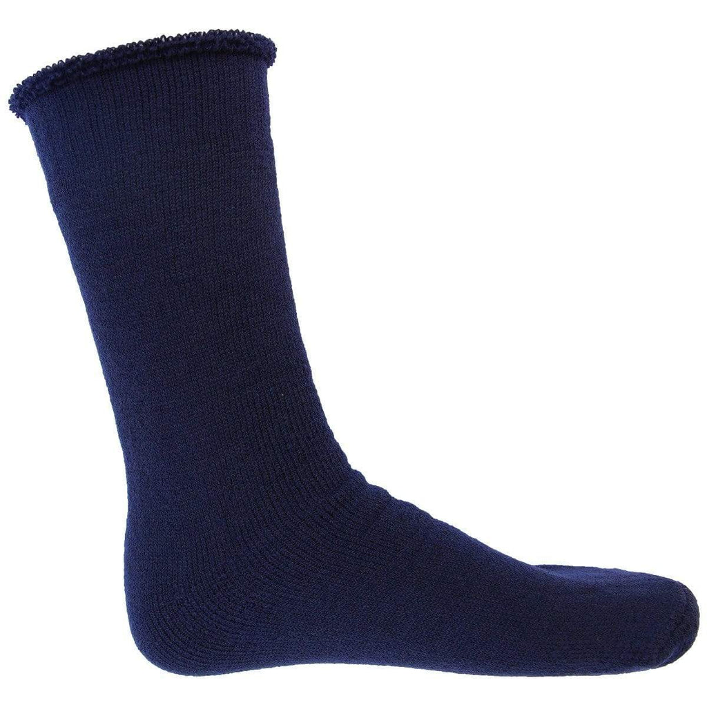 DNC Workwear Work Wear DNC WORKWEAR Woollen Socks - 3 Pair Pack S104