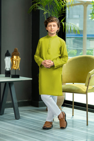 1 Piece Kids Wear Kurta