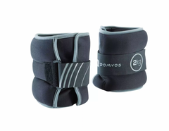 ankle weights nl