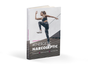 Energetic Narcoleptic