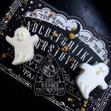 Slumber Time Ghost Soap