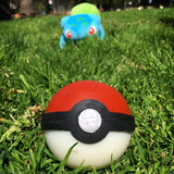 XXL 10.5oz Pokeball Soap