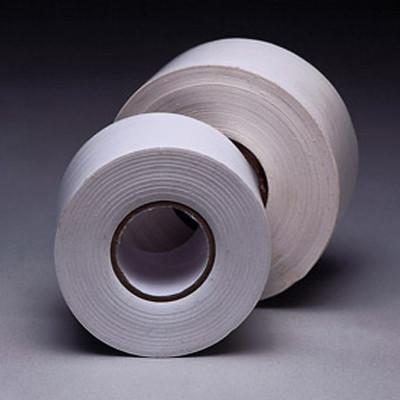 1510R Vinyl Seal Tape - Express Insulation