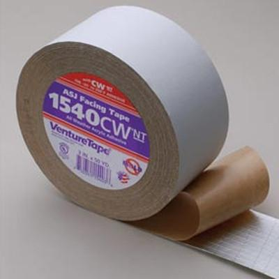 1540CW ASJ Insulation Tape - Express Insulation