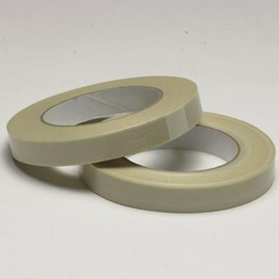 205 Reinforced Strapping Tape - Express Insulation