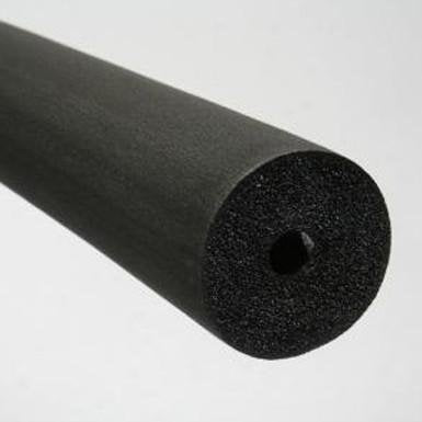 K-Flex Insul-Tube - Solid Rubber Pipe Insulation - Express Insulation